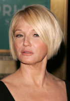 photo 7 in Ellen Barkin gallery [id324100] 2011-01-04