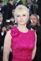 photo 12 in Ellen Barkin gallery [id257655] 2010-05-21