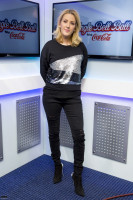 photo 20 in Ellie Goulding gallery [id1167950] 2019-08-14