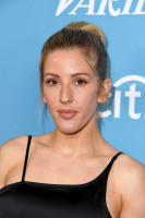 photo 8 in Ellie Goulding gallery [id1193967] 2019-12-13