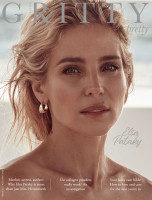 photo 4 in Elsa Pataky gallery [id1207219] 2020-03-13