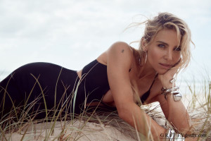 photo 7 in Elsa Pataky gallery [id1207216] 2020-03-13