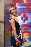 photo 28 in Elsa Pataky gallery [id1192406] 2019-12-01