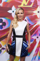 photo 29 in Elsa Pataky gallery [id1192405] 2019-12-01