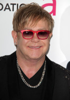 photo 9 in Elton John gallery [id466082] 2012-03-28
