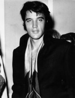 photo 14 in Elvis gallery [id250981] 2010-04-23