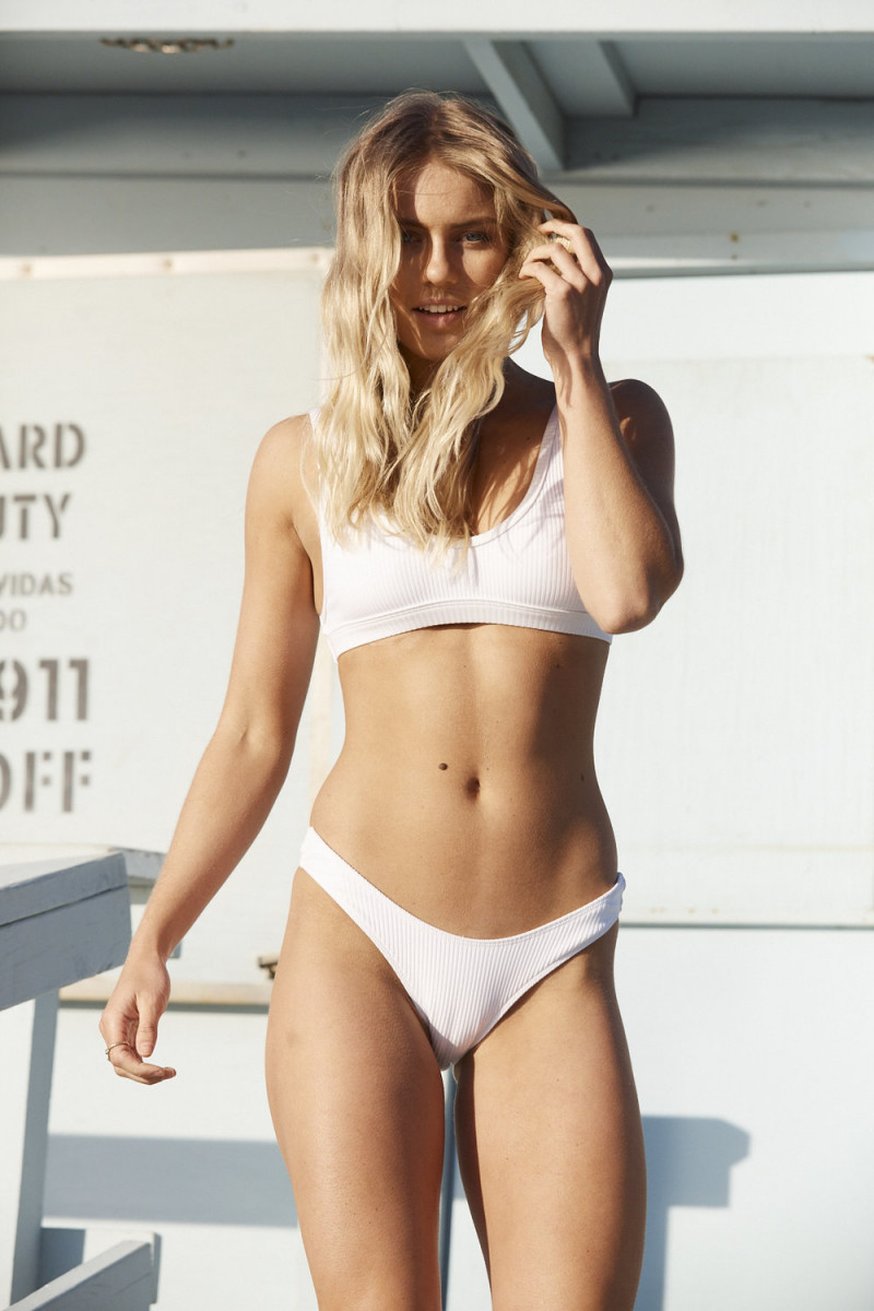 Images Elyse Knowles nude (64 photos), Sexy, Is a cute, Instagram, cameltoe 2019