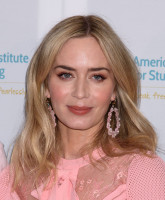 photo 29 in Emily Blunt gallery [id1167565] 2019-08-14