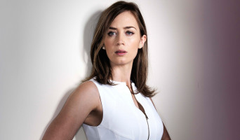 Emily Blunt pic #1079277