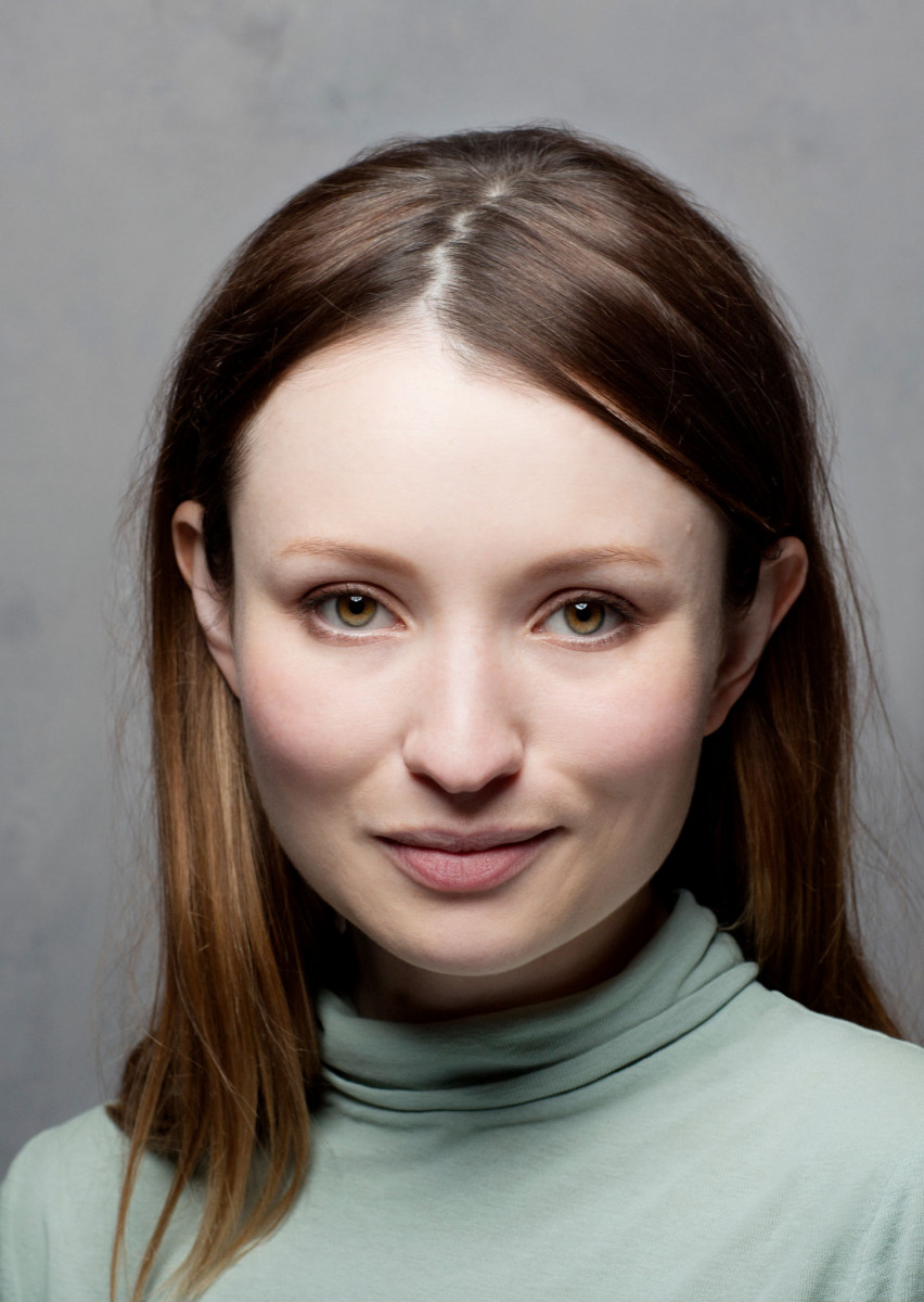 Emily Browning nudes (67 foto and video), Topless, Hot, Boobs, braless 2015