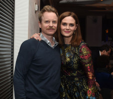 Emily Deschanel pic #1110355