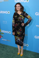 photo 8 in Emily Deschanel gallery [id1022564] 2018-03-21