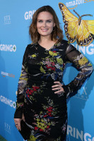 photo 6 in Emily Deschanel gallery [id1022566] 2018-03-21