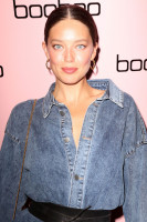 photo 15 in Emily Didonato gallery [id1202730] 2020-02-12