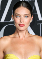 photo 20 in Emily Didonato gallery [id1202705] 2020-02-12
