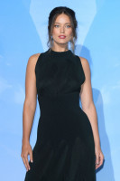 photo 17 in Emily Didonato gallery [id1202708] 2020-02-12
