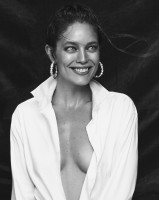 photo 23 in Emily Didonato gallery [id1184776] 2019-10-16