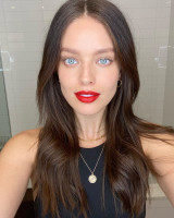 photo 6 in Emily Didonato gallery [id1208117] 2020-03-20
