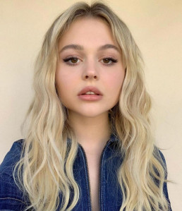 photo 4 in Emily Alyn Lind gallery [id1121873] 2019-04-14