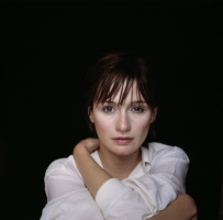 photo 20 in Emily Mortimer gallery [id237084] 2010-02-19