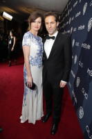 photo 6 in Emily Mortimer gallery [id670172] 2014-02-16