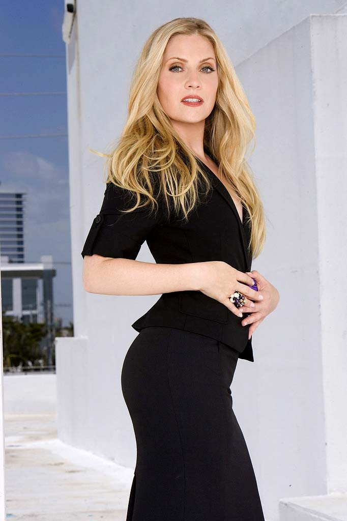 Emily Procter: pic #183450