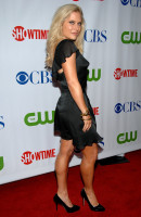 Emily Procter pic #328947