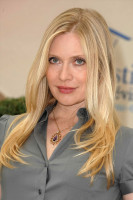 photo 4 in Emily Procter gallery [id307746] 2010-11-23