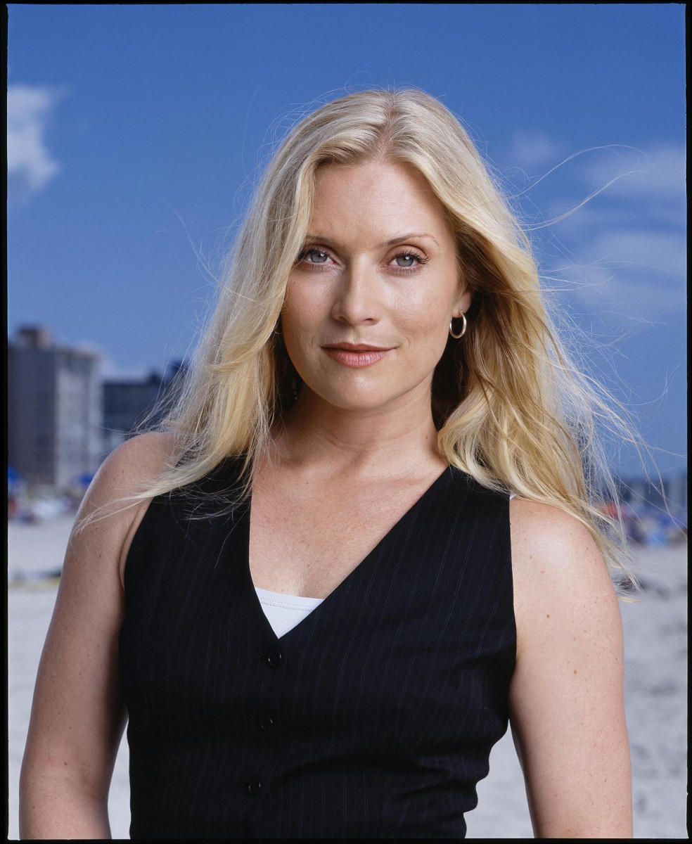 Emily Procter: pic #191388