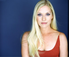 photo 11 in Emily Procter gallery [id191359] 2009-10-20