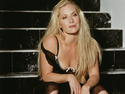 Emily Procter pic #62428