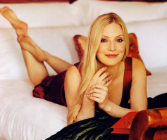 Emily Procter pic #183425