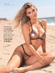 Emily Sears pic #908089