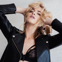 Emily Wickersham pic #866106