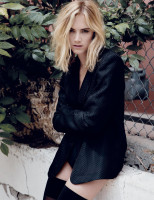 Emily Wickersham pic #866107