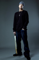 photo 27 in Eminem gallery [id728377] 2014-09-17
