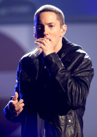 photo 20 in Eminem gallery [id728398] 2014-09-17