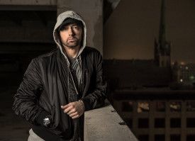 photo 11 in Eminem gallery [id991361] 2017-12-20