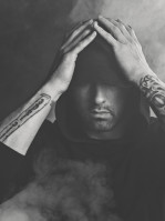 photo 7 in Eminem gallery [id991378] 2017-12-20
