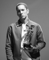 photo 24 in Eminem gallery [id728385] 2014-09-17
