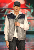 photo 19 in Eminem gallery [id728403] 2014-09-17
