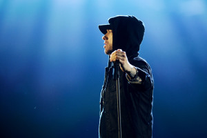 photo 9 in Eminem gallery [id991363] 2017-12-20