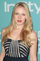 Emma Bell pic #641424