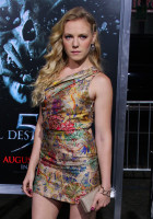 Emma Bell pic #641421