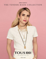 photo 15 in Emma Roberts gallery [id1209243] 2020-03-29