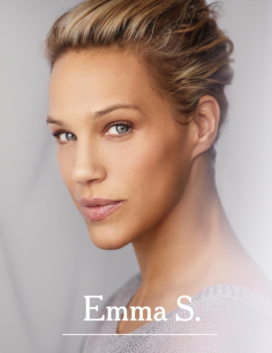 Celebrity Emma Wiklund nudes (47 photo), Topless, Leaked, Feet, cameltoe 2020
