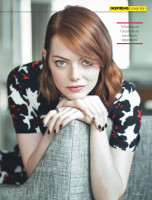 photo 20 in Emma Stone gallery [id1181840] 2019-10-06