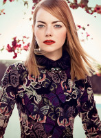 photo 4 in Emma Stone gallery [id1212098] 2020-04-16