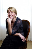 photo 27 in Emma Thompson gallery [id238801] 2010-02-25