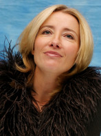 photo 29 in Emma Thompson gallery [id238792] 2010-02-25